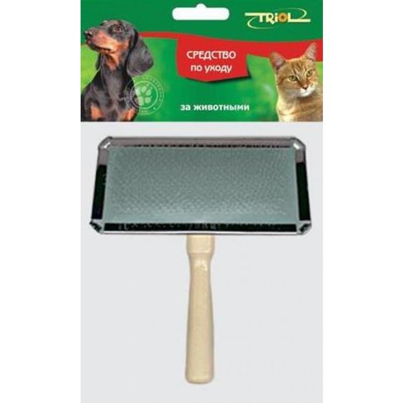 Растение 1049LD