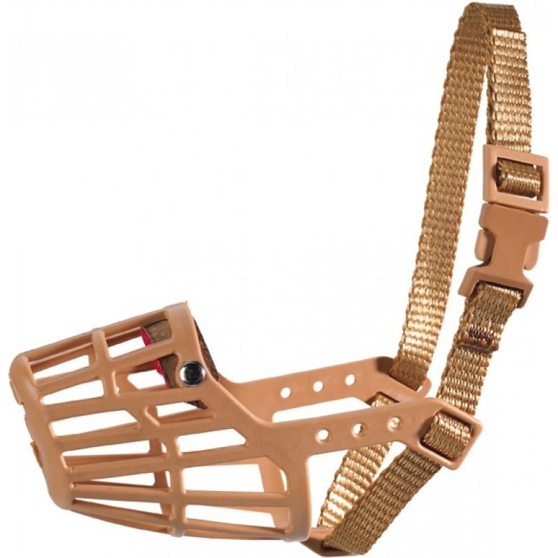 JBL BactoPond - Бактерии для самоочистки садовых прудов, 250 мл, на 5000 л