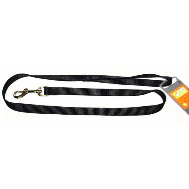Растение 2962