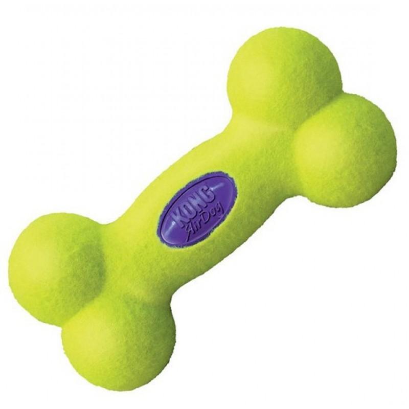 !Блок питания для осветительного модуля  LED RGB 420-720 мм
