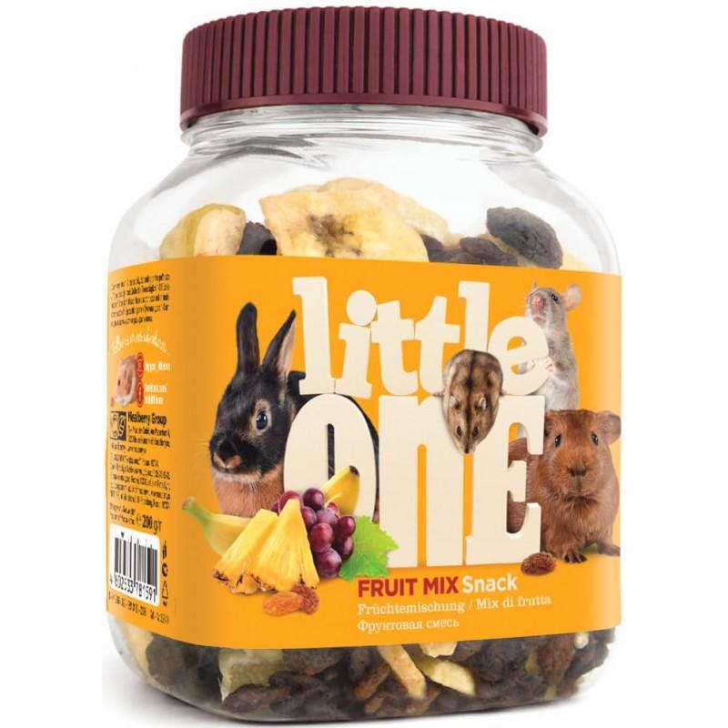 Стерилизатор УФ Hopar 18Вт, для аквариумов до 1000л, кабель 5м, вход /выход от 10 до 19мм
