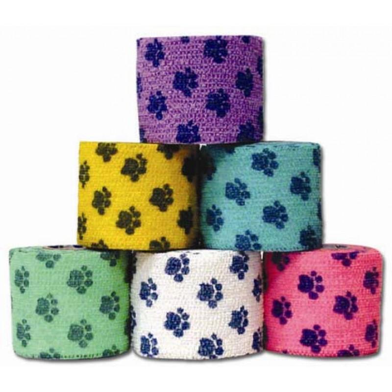 UDeco Grey Stone MIX SET 15 - Натуральный камень
