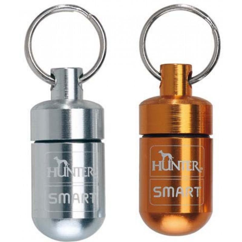 Дверки Ф-290 для подставки РИФ 110/125/200/250/ ПАНОРАМА 120/140/180/240 (белёный дуб) плита ЛДСП 16