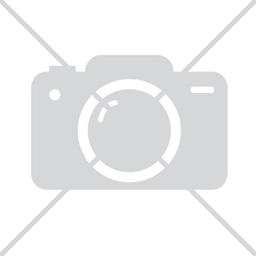 Подставка без дверок  ALTUM 135/ CRYSTAL 145 (белёный дуб) влагостойкая плита ЛДСП 16/22 мм, кромка