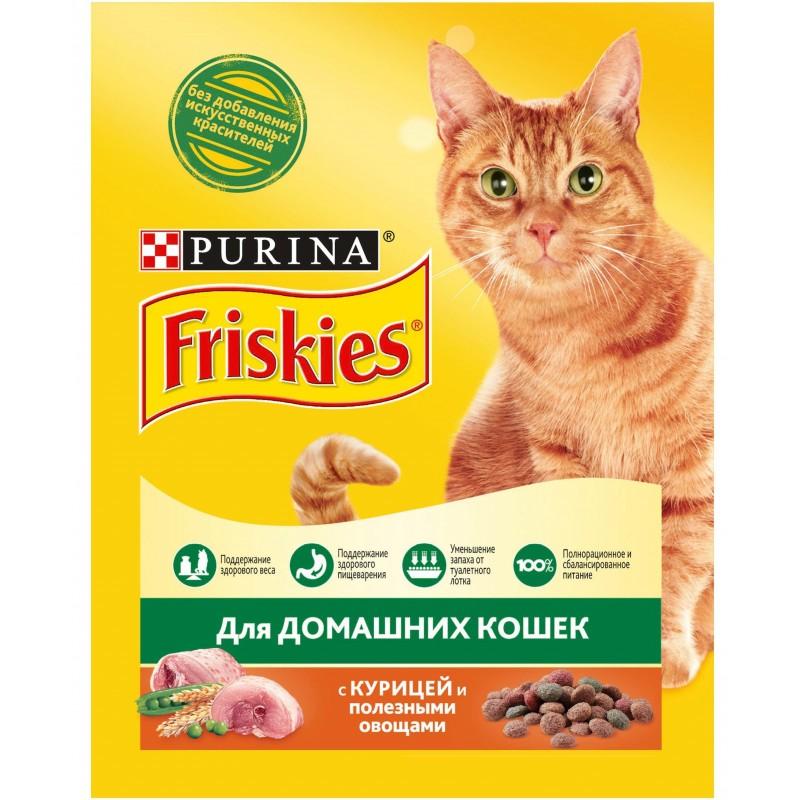 Блок питания для осветительного модуля  LED RGB 420-920 мм