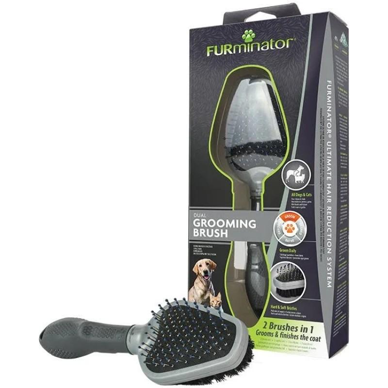 JBL AlgoPond Forte - Препарат для борьбы с водорослями в садовом пруду (альгицид), 500 мл на 10000 литров воды